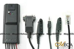 Hotsale 5 En 1 Programación De Cable Para Motorola Wa;
