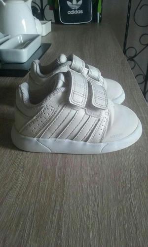 Adidas Tenis para Bebe