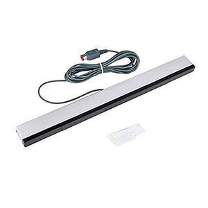 Cavn Reemplazo Con Cable De Rayos Infrarrojos Sensor Bar Pa