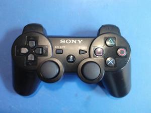 Control Original Sony PlayStation 3