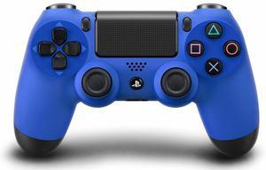 Control Ps4 Dual Shock Colores Varios Nuevos sellados y