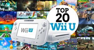 Juegos para Wii U Todos Los Titulos