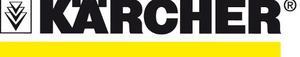 Karcher Equipos Accesorios Y Repuestos