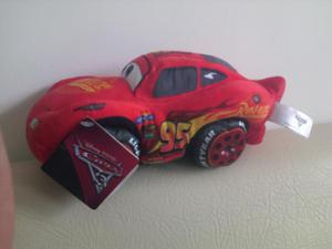 Peluche Cars 3 Disney
