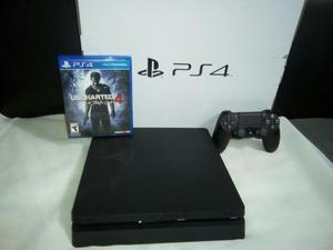 Slim Ps4 Recibo Ps3 Ps4 Xbox One Y 360