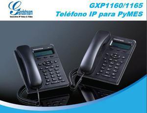 Telefono Ip Grandstream Gxp, Asterisk,elastix, Voipred