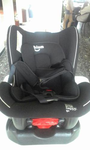 Vendo Silla para Bebe de Automovil.