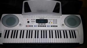 Piano Midi Plus 5 Octavas Economico