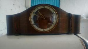 Vendo Reloj Jawaco Aleman Original