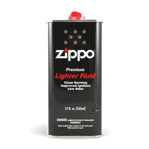 ¡ Combustible Encendedores Zippo 12 Onzas Tarro Grande !!