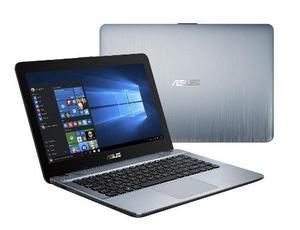 ¡ Portátil Asus X441uv-ga060 Core Iu 14 Gt920 !!