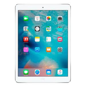 Apple Ipad Air 16 Gb Wifi