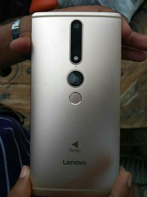 Lenovo Phab 2 Pro Vendo O Cambio