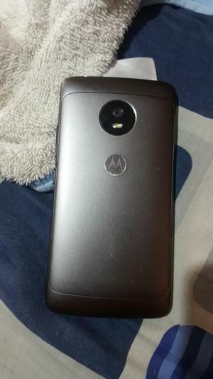 Moto G5 Cambio por Galaxy Note con Sim4g