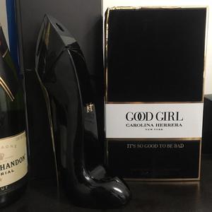 Perfume CH Good Girl