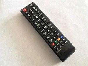 Reemplazo De Ajuste Universal De Control Remoto Para Samsung