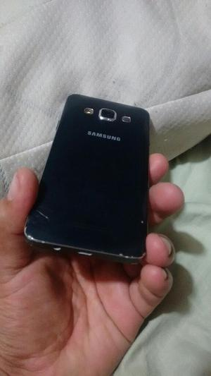Samsung A3 Talco Fisurado