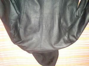 Vendo Chaqueta Zara