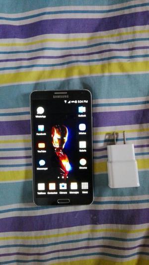 Vendo Sansung Galaxy Note 3