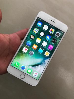 iPhone 6S Plus 16 Gb Como Nuevo