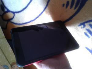 vendo o cambio ipad mini 2 retina estado