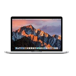 Apple Macbook Pro 15 Inch 2.6ghz 256gb (silver) Mlw72zp/a
