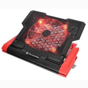Base Refrigerante Para Laptop Thermaltake Cln