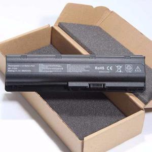 Batería Hp Compaq Cq43 Cq56, Cq53, Hp , Hp Dm4, Hp G42