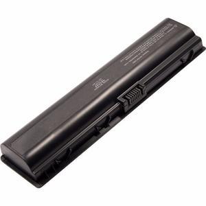 Bateria Hp Dv Dv Dv Dv Dv Dv Dv