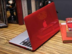 Carcasa, Case, Protector Macbook Pro Retina 13