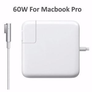 Cargador Macbook Pro w Generico Magsafe Envio Gratis