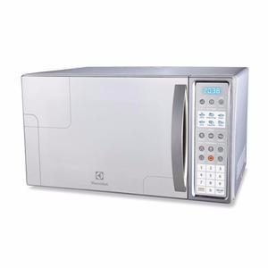 Horno Microondas Electrolux Emdn20s3mlg