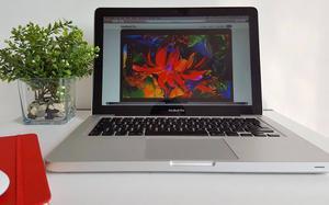 Macbook Pro 13'' / I5 / 8gb Ram / 500gb Oferta!!!