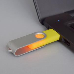 Venta Por Mayor 100 Pack 1g - 16g?? Usb Flash Drive Memoria