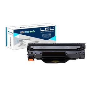 1pk 79a Cf279a Cartucho De Toner Para Hp Laserjet Pro M12w