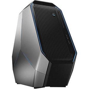 Alienware Area 51 Intel Core I K Octa-core (8 Núcleos) U95