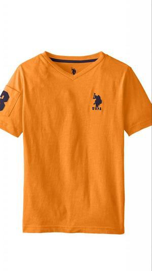 Camisetas Polo Original