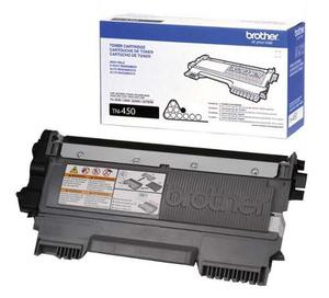 Toner Brother Compatible Tn-450 /dcp-/dcp-/dcp-