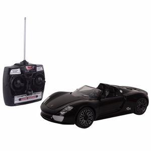1:14 Porsche 918 Licenciado Eléctrico Radio Control Remoto
