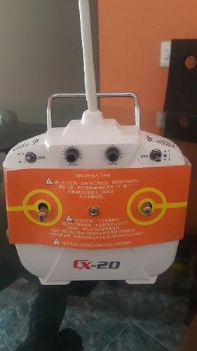 Radio Control Profesional Control Drone Cx20 Repuesto