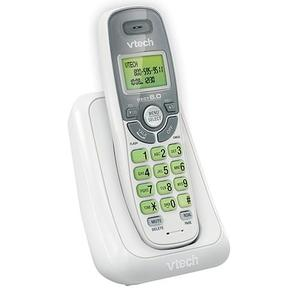 Teléfono Inalámbrico Vtech Cs Dect 6.0 Digital