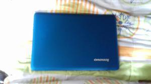 Barato Porratil Lenovo Core I5 6gb Ram