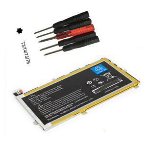 Batería 26s-a Para Amazon Kindle Fire Hd 7