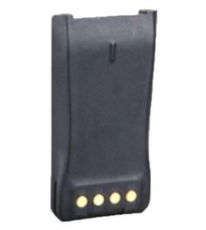 Bateria Bl Radio Hytera Pd786g Pd706 Pd706g Pd786