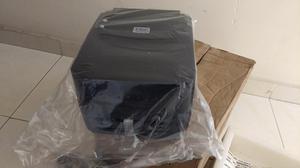 Impresora de Etiquetas Ttp 244 Plus nueva