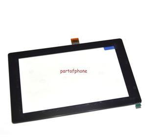 Nuevo Oem Touch Pantalla Digitalizador Repuesto Para Kindle