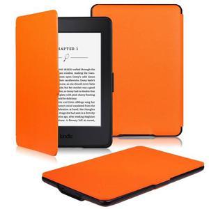 Omoton Kindle Cubierta De La Caja De Paperwhite - La Cubiert