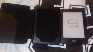 Tablet Kindle Nueva A Tan Solo 100mil..aproveche