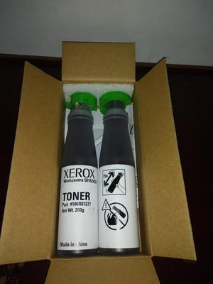 Toner Xerox