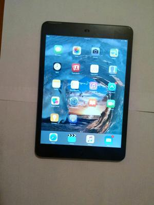 Vendo Mini iPad de 16 Gb